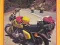 american-motorcycle-1