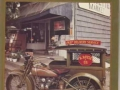american-motorcycle-10