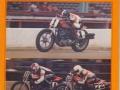 american-motorcycle-11