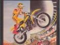 american-motorcycle-17