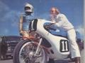 american-motorcycle-2