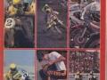 american-motorcycle-4