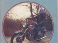 american-motorcycle-5