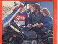 american-motorcycle-7