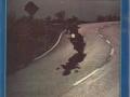 american-motorcycle-8