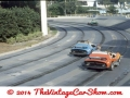 disneyworld-grand-prix-raceway-1982