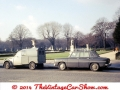 europe-park-with-vehicles-1968