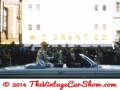 feb-1961-mardi-gras-parade-car-and-celebrity