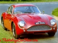 1960-aston-martin-db4gt-zagato