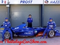 jean-alesi-alain-prost-of-france-gaston-mazzacane