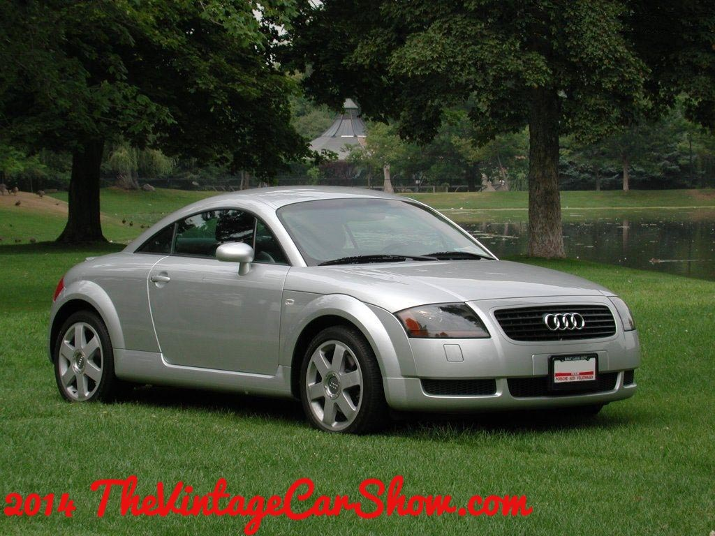 audi-tt-coupe-silver