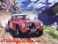1961-the-morley-twins-in-the-works-healey