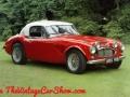 1963-austin-healey-3000-mk-iii