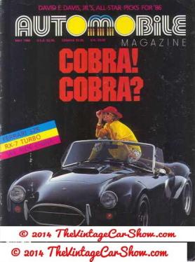 automobile-magazine-1