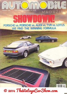 automobile-magazine-10