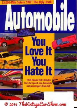 automobile-magazine-100