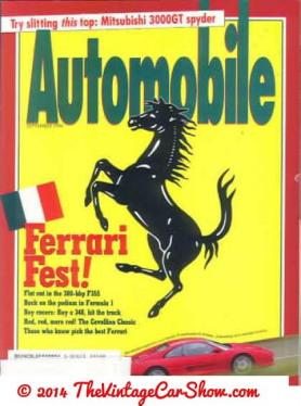 automobile-magazine-101