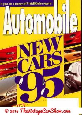 automobile-magazine-102