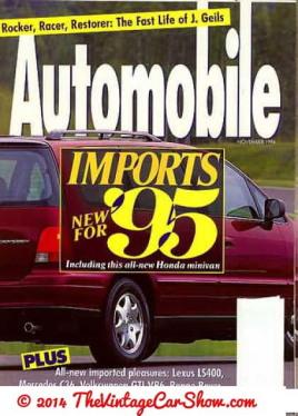 automobile-magazine-103