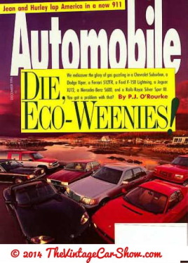 automobile-magazine-104