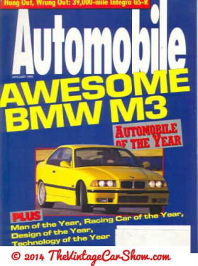 automobile-magazine-105