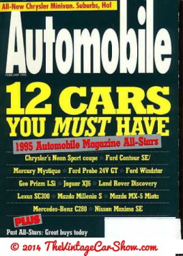 automobile-magazine-106
