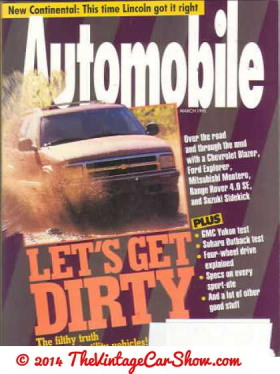 automobile-magazine-107