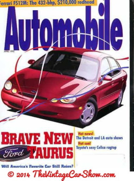 automobile-magazine-108