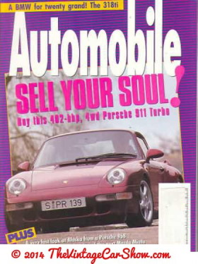 automobile-magazine-109