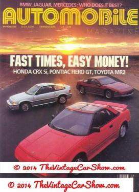 automobile-magazine-11