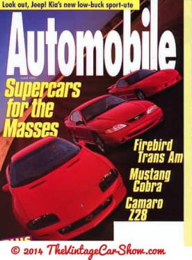 automobile-magazine-110