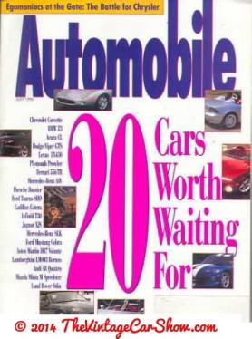 automobile-magazine-111