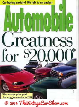 automobile-magazine-112
