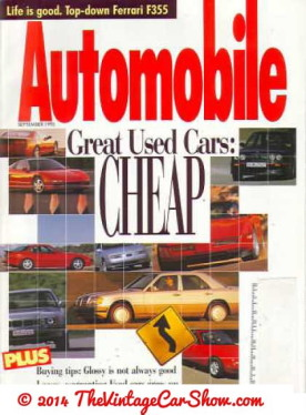 automobile-magazine-113
