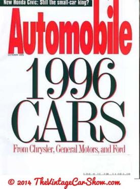automobile-magazine-114