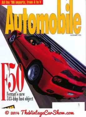 automobile-magazine-115