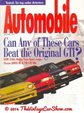 automobile-magazine-116