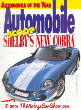 automobile-magazine-117
