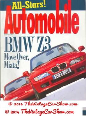 automobile-magazine-118