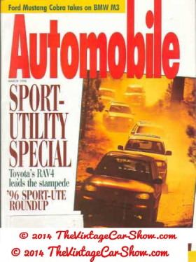 automobile-magazine-119