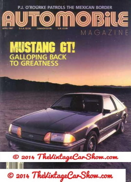 automobile-magazine-12