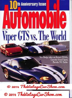 automobile-magazine-120