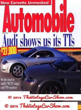 automobile-magazine-121