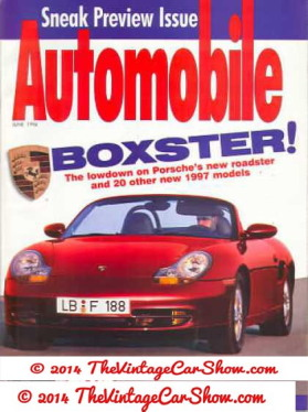 automobile-magazine-122