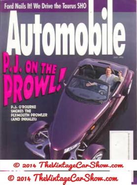 automobile-magazine-123