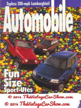 automobile-magazine-124