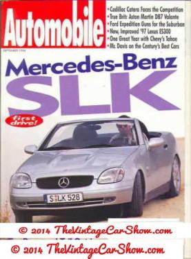 automobile-magazine-125