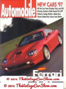 automobile-magazine-126