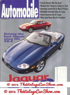 automobile-magazine-127