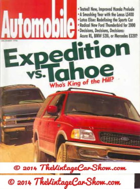 automobile-magazine-128
